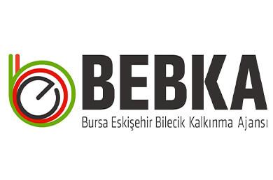 Bebka'dan Covid ile mücadeleye destek Covid 19 ile mücadele ve dayanıklılık programı destek sözleşmeleri imzalandı